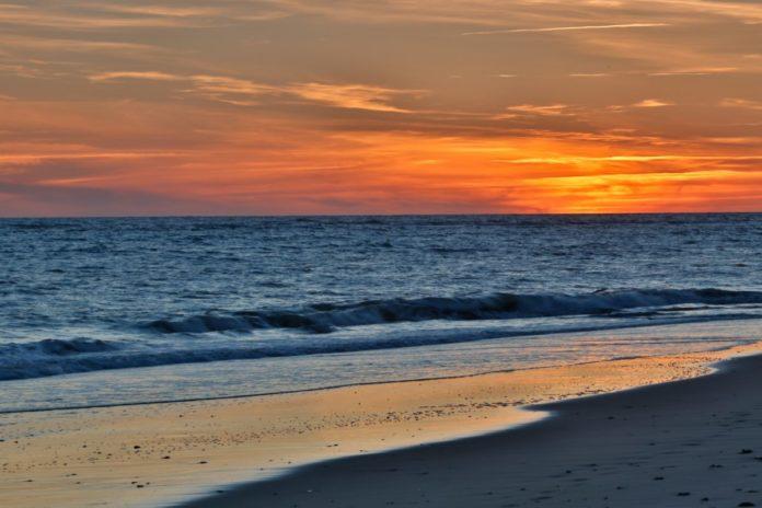Best Cadiz, Spain hotels on the beach