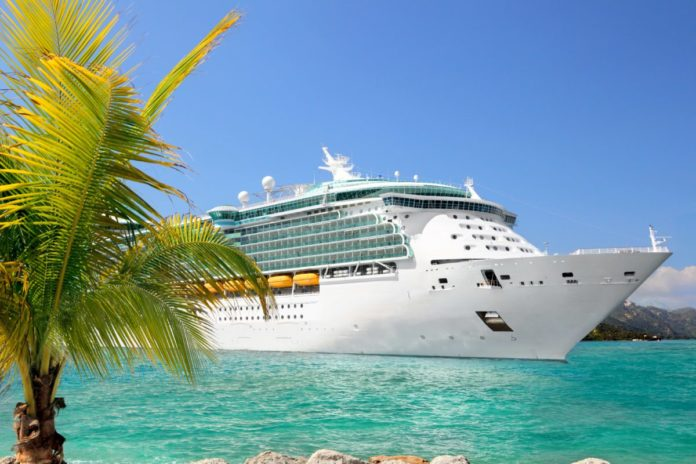 Save money on cruises to the Bahamas, Grand Turks, Key West, etc. from Port Canaveral Florida