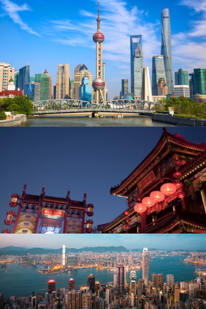 Discounted Asia hotel rates. Save on hotels in Hong Kong, Shanghai & Beijing