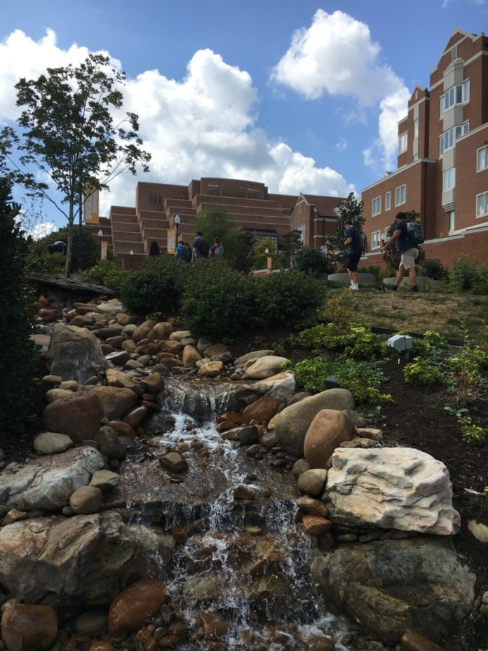 Where to stay in Knoxville & how to book it for a low price