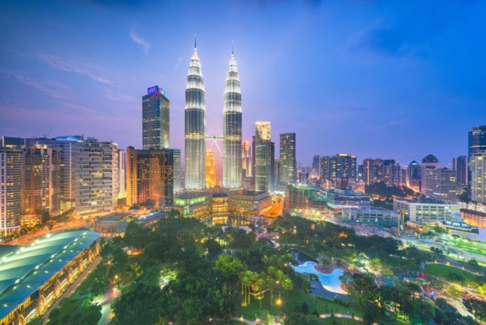 Find out how to get up to 50% off hotels in Kuala Lumpur Malaysia