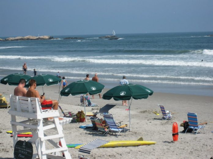 Find out where to stay near Narragansett Beach in Rhode Island & where you can book them for an affordable price