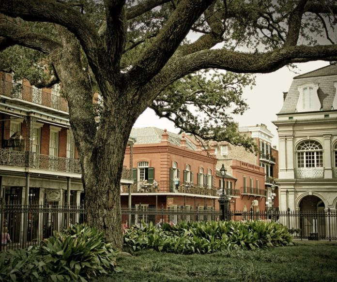 Best way to save money on a trip to New Orleans: take advantage of this hotel sale