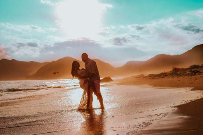 Book a romantic hotel in Rio de Janeiro for the lowest price available
