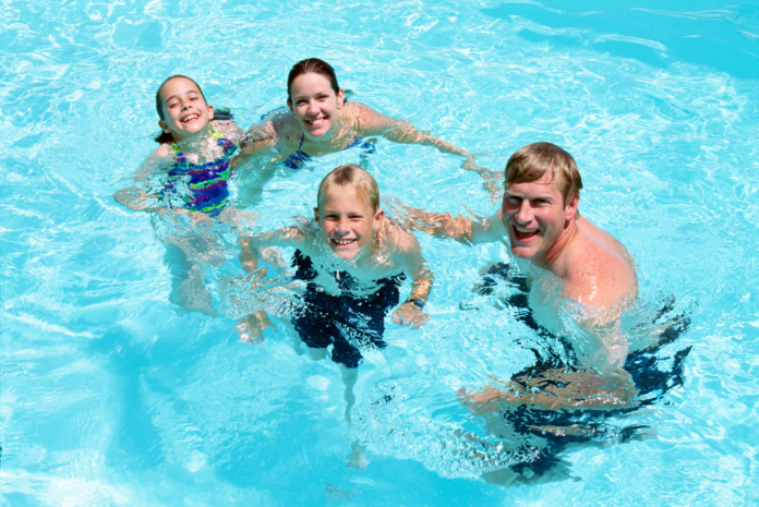 Save money on waterpark in Shreveport, Louisiana & Texas (Greenville, Weatherford, Canton & Nacogdoches