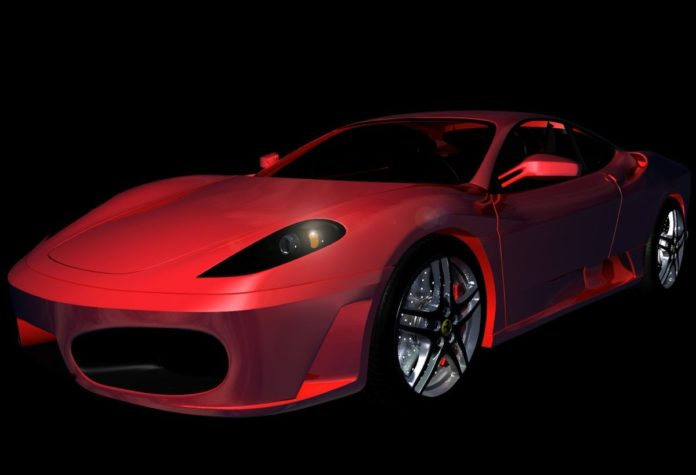 How to race a supercar in an Xtreme Xperience event for free