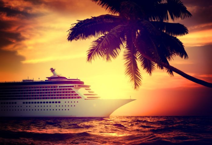 Save money on Caribbean & Panama Canal Cruises out of Tampa, Florida